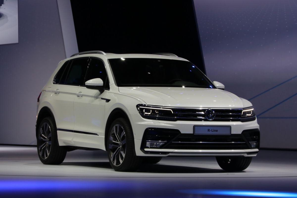 2016 - [Volkswagen] Tiguan II - Page 14 IAA-2015-Das-sind-die-Highlights-des-VW-Abends-1200x800-9ed845f71f17fa8b