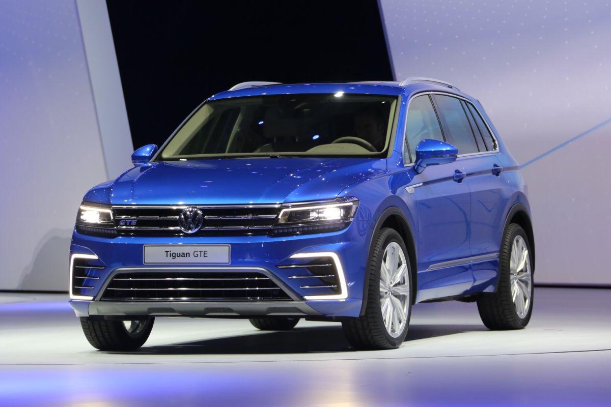 2016 - [Volkswagen] Tiguan II - Page 14 IAA-2015-Das-sind-die-Highlights-des-VW-Abends-1200x800-e4666e0ea2b94c25