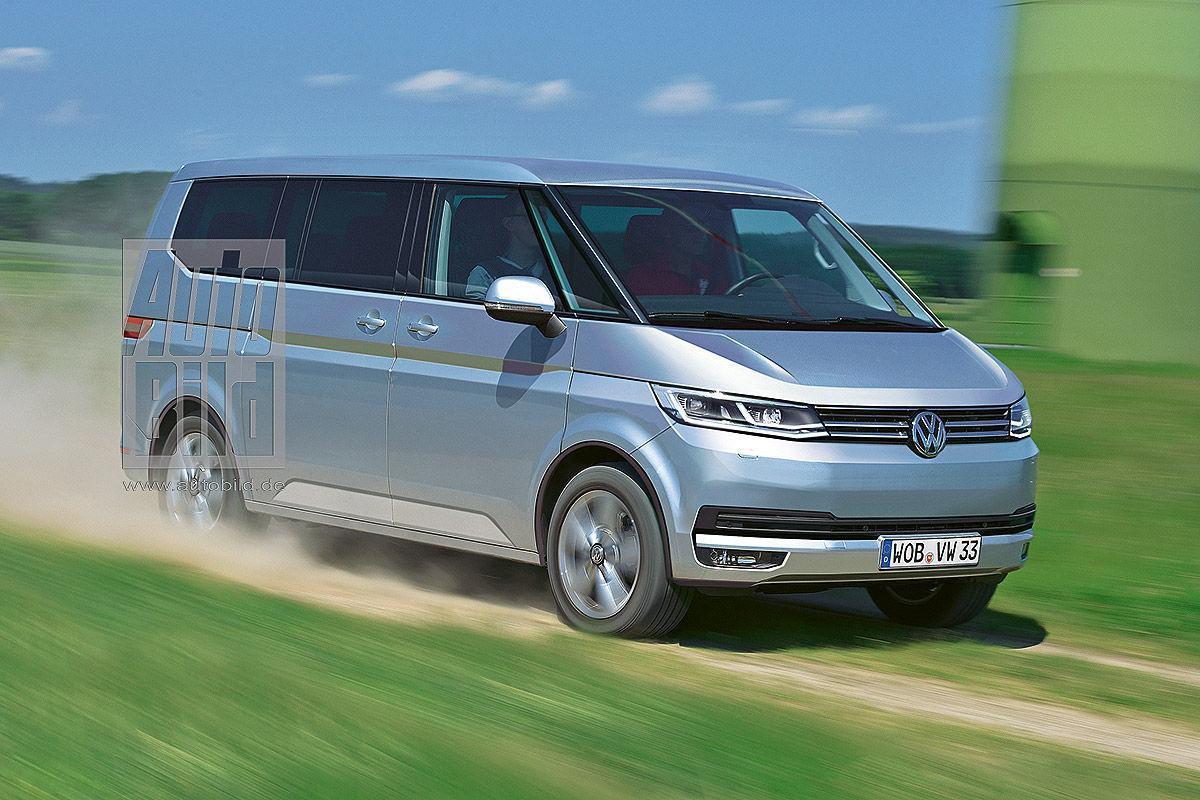 2020 - [Volkswagen] Transporter T6 restylé VW-T7-New-Bulli-Illustration-1200x800-6c2b281078c42d0b