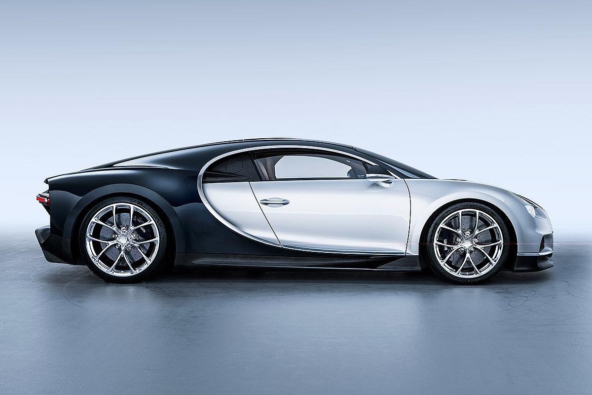 2016 - [Bugatti] Chiron  - Page 13 Bugatti-Chiron-im-Test-Sitzprobe-1200x800-0919783754225891