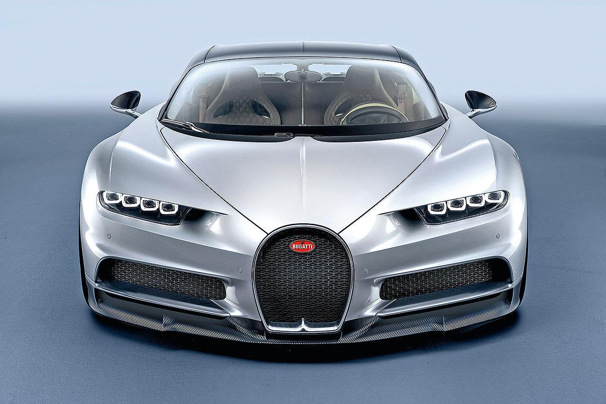 2016 - [Bugatti] Chiron  - Page 13 Bugatti-Chiron-im-Test-Sitzprobe-1200x800-0ec028b854cacef7