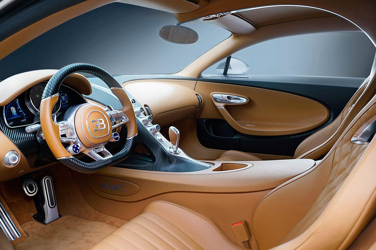 2016 - [Bugatti] Chiron  - Page 13 Bugatti-Chiron-im-Test-Sitzprobe-1200x800-4c6a8480c1ecb139