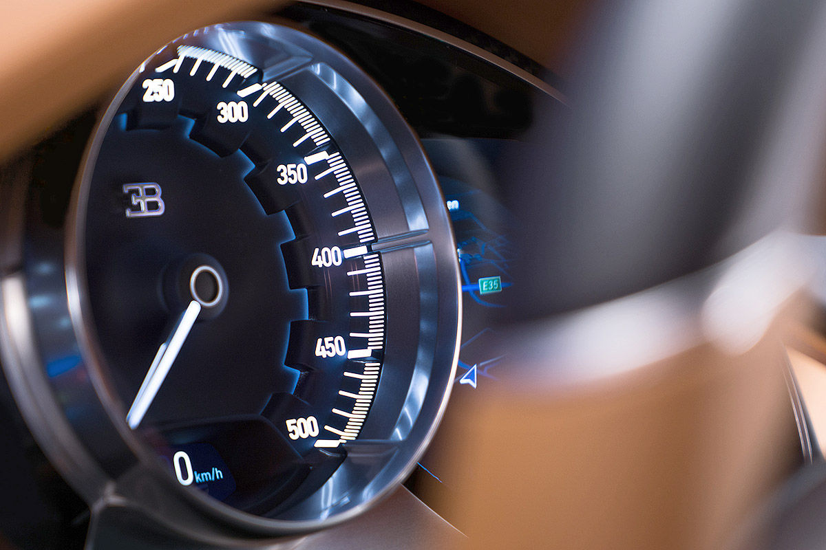 2016 - [Bugatti] Chiron  - Page 13 Bugatti-Chiron-im-Test-Sitzprobe-1200x800-500001e93d6fba40