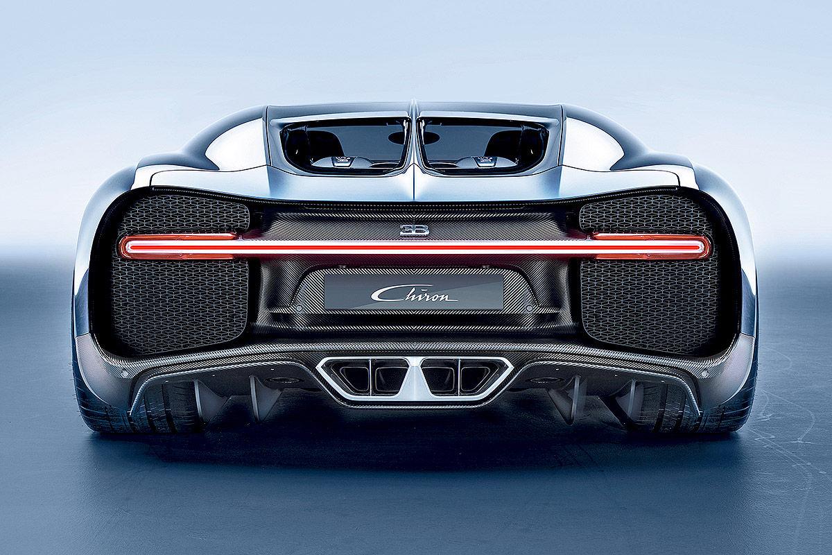2016 - [Bugatti] Chiron  - Page 13 Bugatti-Chiron-im-Test-Sitzprobe-1200x800-50ffbbddddd9bb62