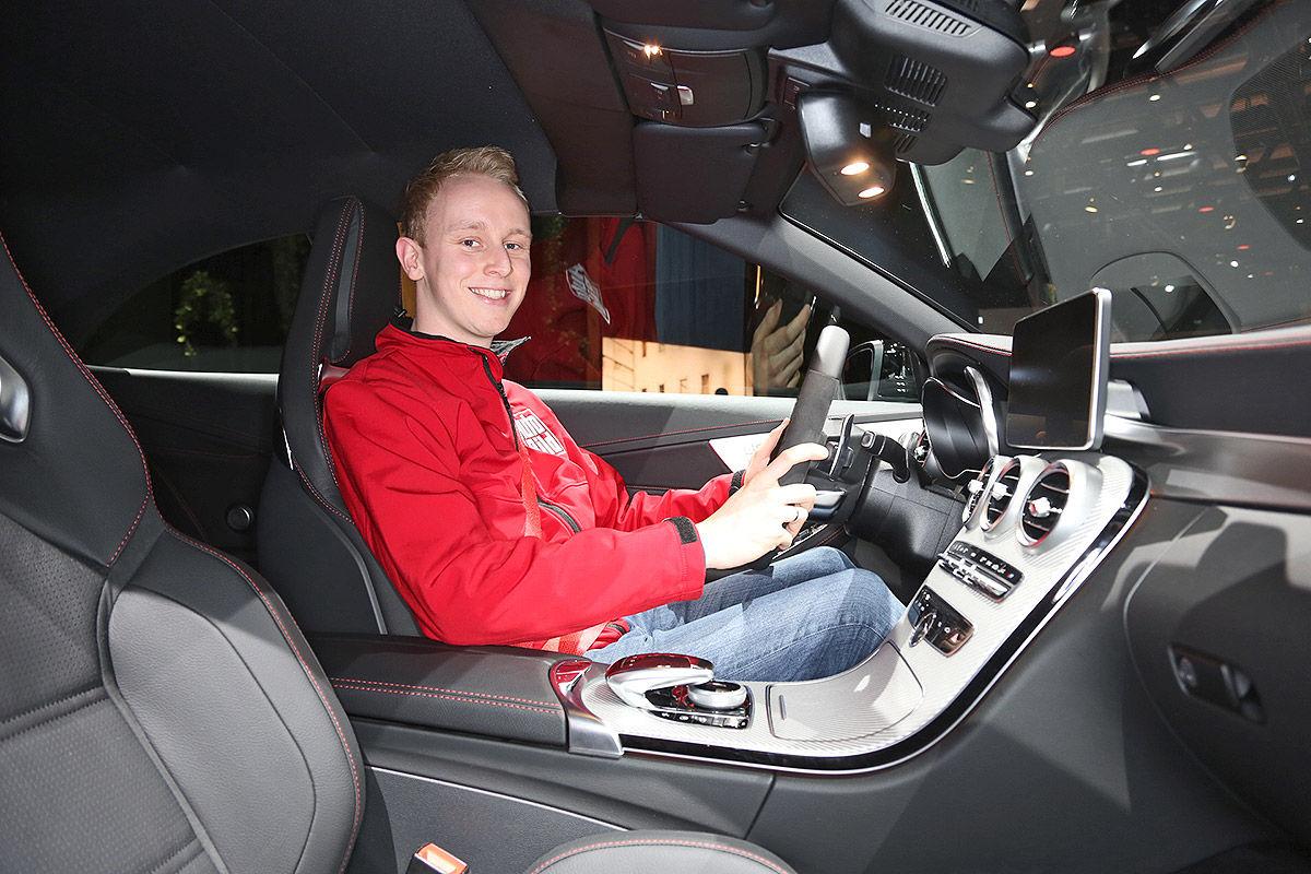 2015 - [Mercedes] Classe C Coupé & Cabriolet [C205/A205] - Page 14 Mercedes-AMG-C-43-Sitzprobe-1200x800-6cb7233c971ce8cd