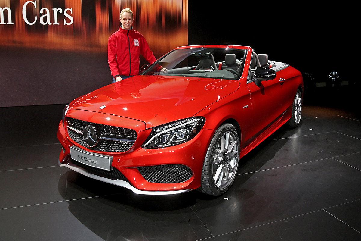 2015 - [Mercedes] Classe C Coupé & Cabriolet [C205/A205] - Page 14 Mercedes-AMG-C-43-Sitzprobe-1200x800-9c90c1aa4ba8085c
