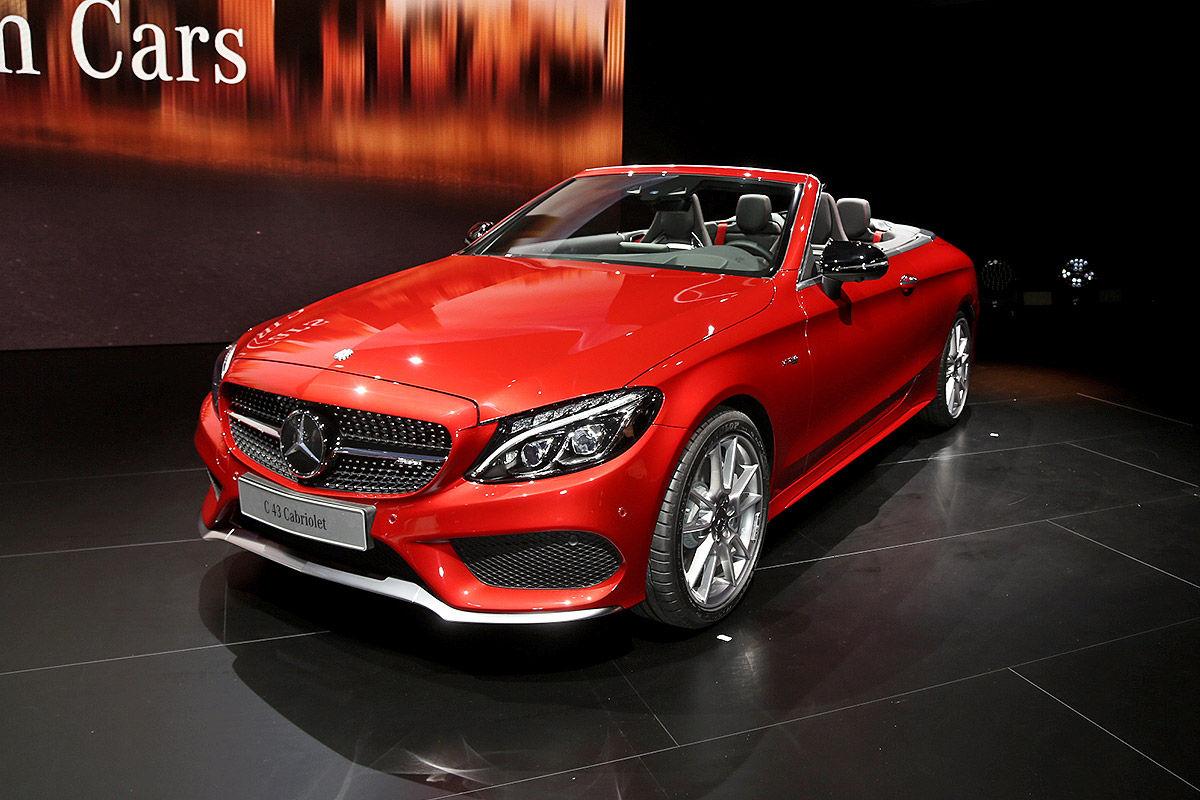 2015 - [Mercedes] Classe C Coupé & Cabriolet [C205/A205] - Page 14 Mercedes-AMG-C-43-Sitzprobe-1200x800-a888b64fd43b0802