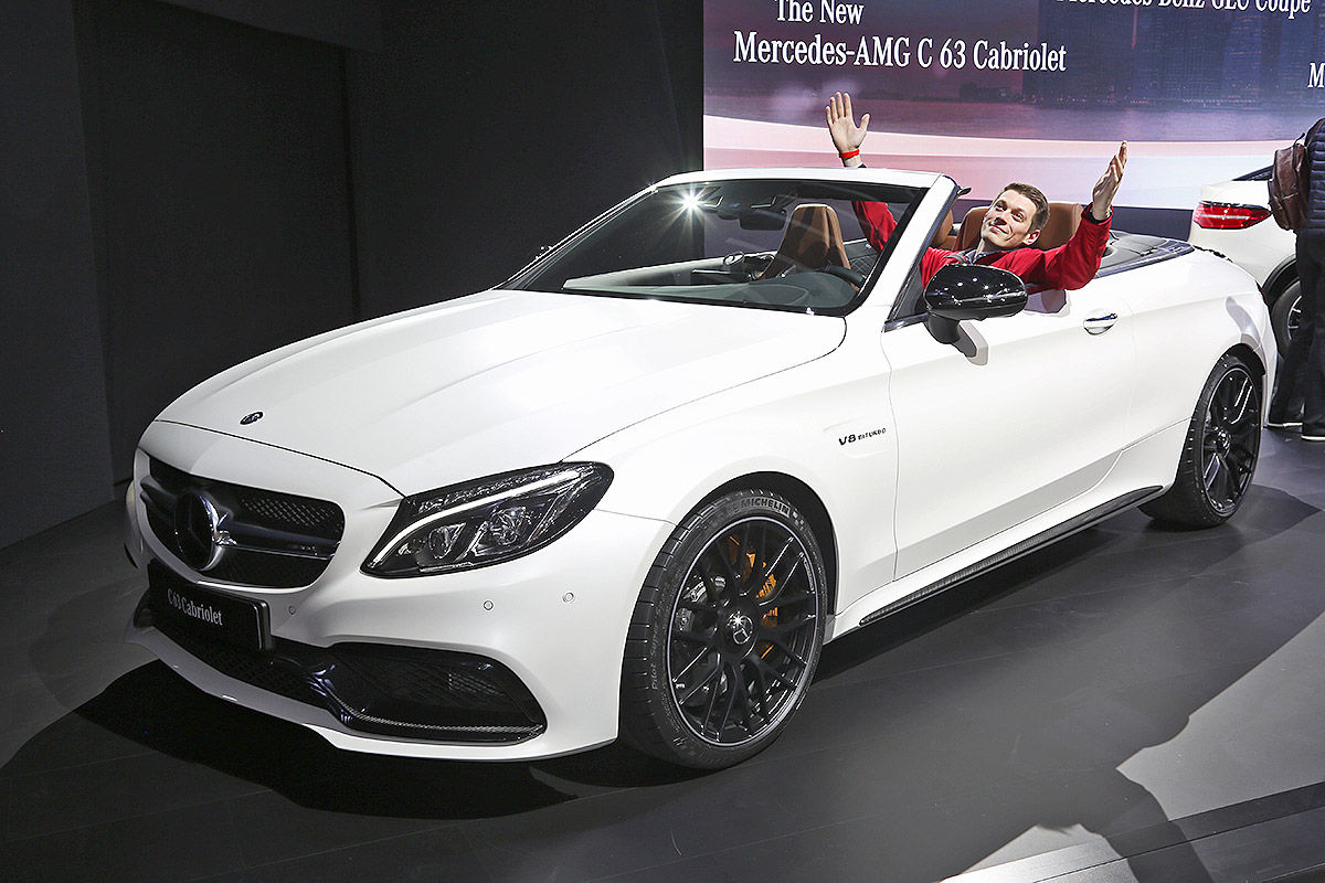 2015 - [Mercedes] Classe C Coupé & Cabriolet [C205/A205] - Page 15 Mercedes-AMG-C-63-S-Cabrio-im-Test-New-York-2016-Sitzprobe-1200x800-567d057a0c3ed0ee