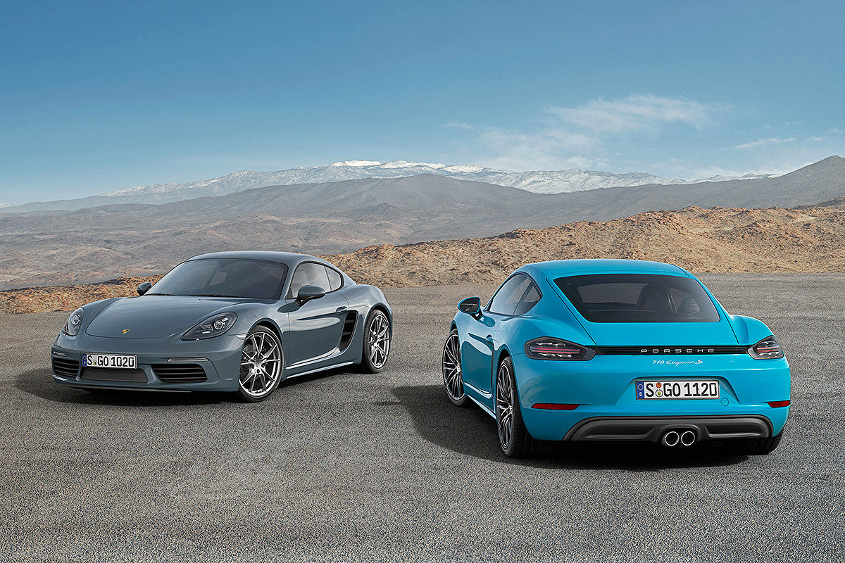 2016 - [Porsche] 718 Boxster & 718 Cayman [982] - Page 5 Alle-Infos-zum-Porsche-718-Cayman-und-Cayman-S-1200x800-0986527d0ef21a6c