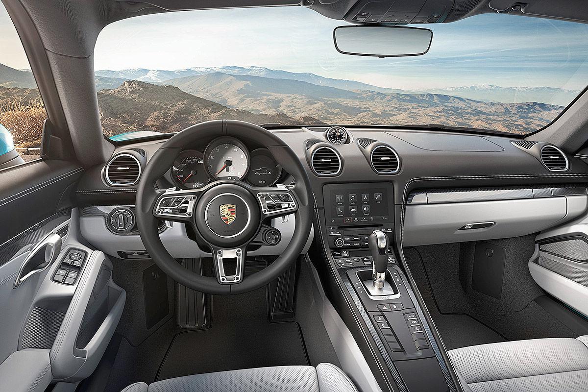 2016 - [Porsche] 718 Boxster & 718 Cayman [982] - Page 5 Alle-Infos-zum-Porsche-718-Cayman-und-Cayman-S-1200x800-2ed4cc74aef0a3e1