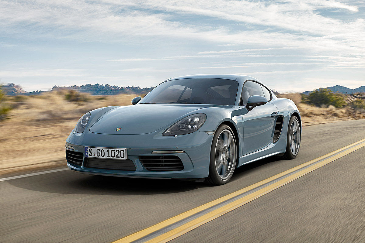 2016 - [Porsche] 718 Boxster & 718 Cayman [982] - Page 5 Alle-Infos-zum-Porsche-718-Cayman-und-Cayman-S-1200x800-6cf072002eae2e81