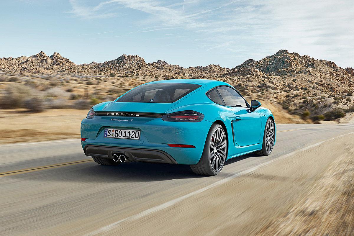 2016 - [Porsche] 718 Boxster & 718 Cayman [982] - Page 5 Alle-Infos-zum-Porsche-718-Cayman-und-Cayman-S-1200x800-7b6cbdfbdc791b50
