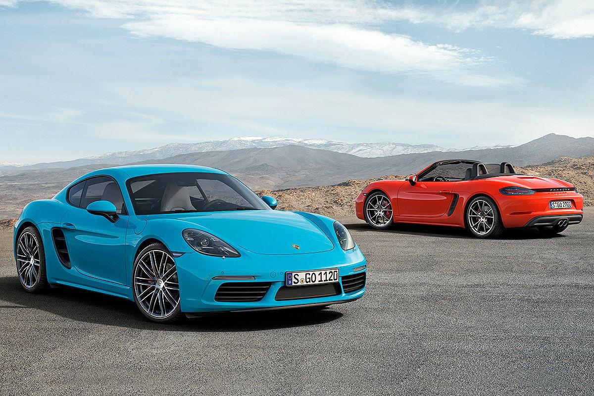 2016 - [Porsche] 718 Boxster & 718 Cayman [982] - Page 5 Alle-Infos-zum-Porsche-718-Cayman-und-Cayman-S-1200x800-b953f31d2083dad2