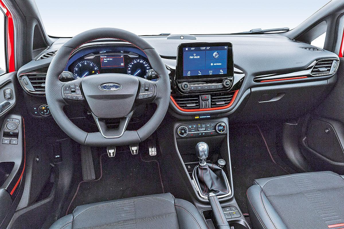 2017 - [Ford] Fiesta MkVII  - Page 10 Ford-Fiesta-2017-Infos-Preise-Motor-1200x800-01a6e8997e291479