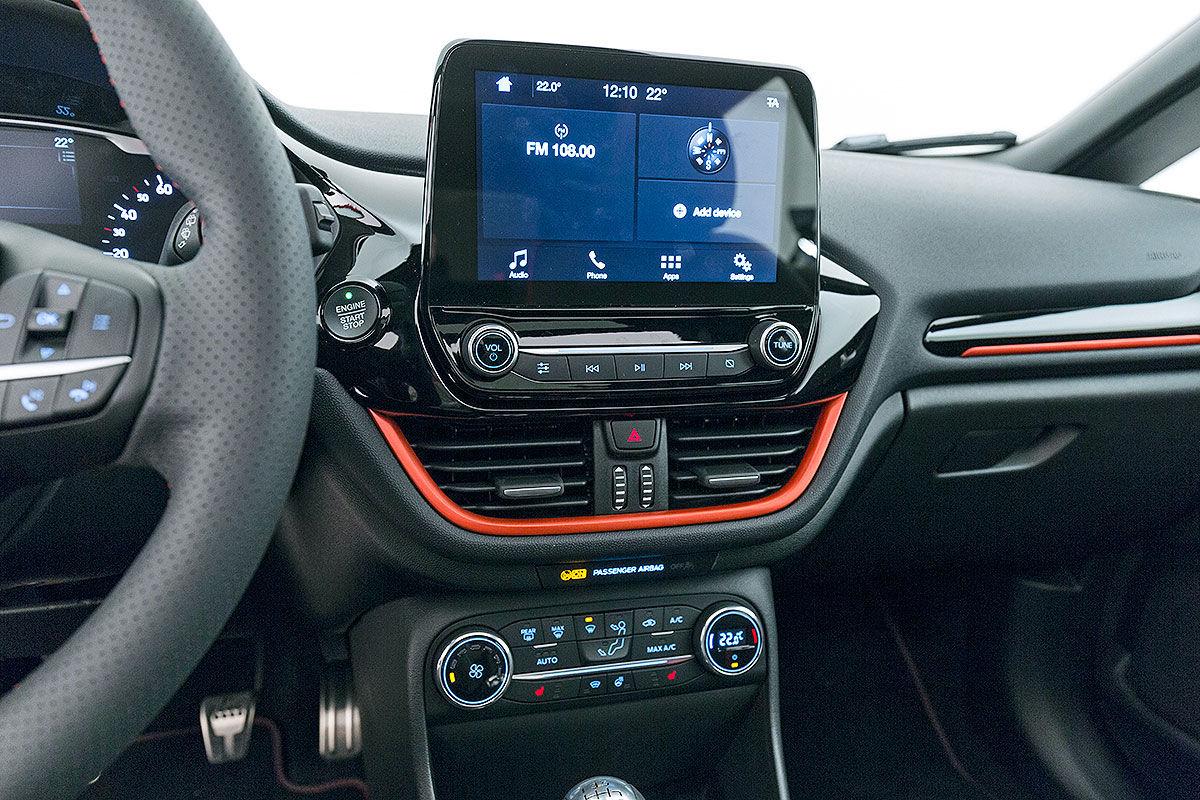 2017 - [Ford] Fiesta MkVII  - Page 10 Ford-Fiesta-2017-Infos-Preise-Motor-1200x800-34f0a5f08c6650ff
