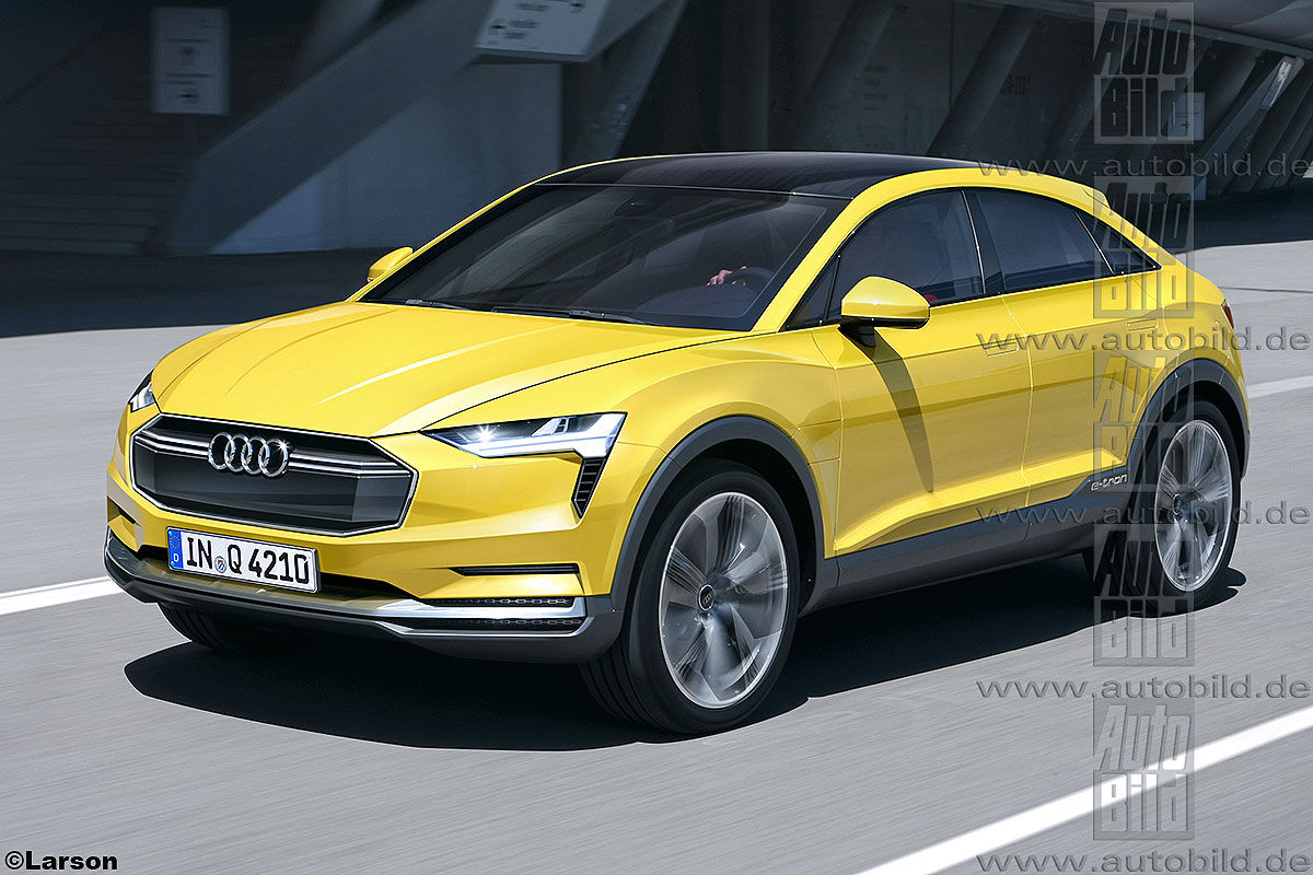 2019 - [Audi] Q3 Sportback - Page 2 Audi-Q4-Illustration-1200x800-6d1b501bad78b271