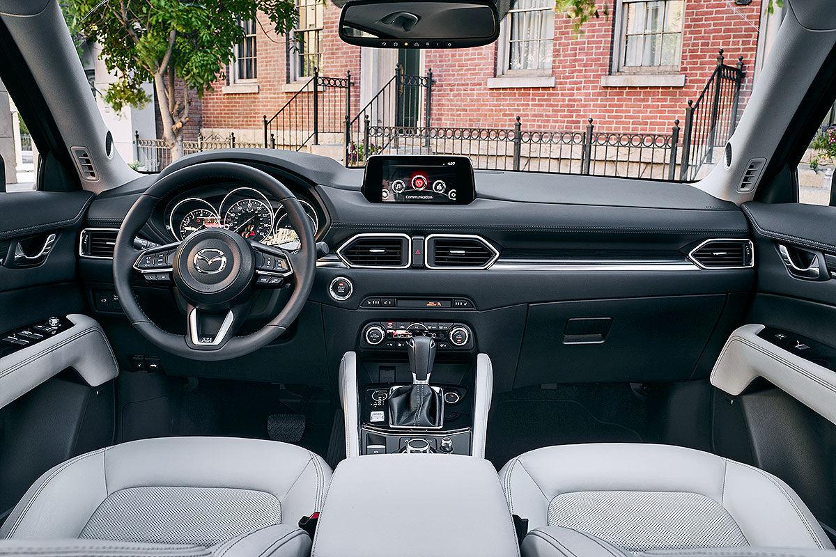 2017 - [Mazda] CX-5 II - Page 3 Mazda-CX-5-II-2017-Vorstellung-1200x800-cb97eb79f09883e5