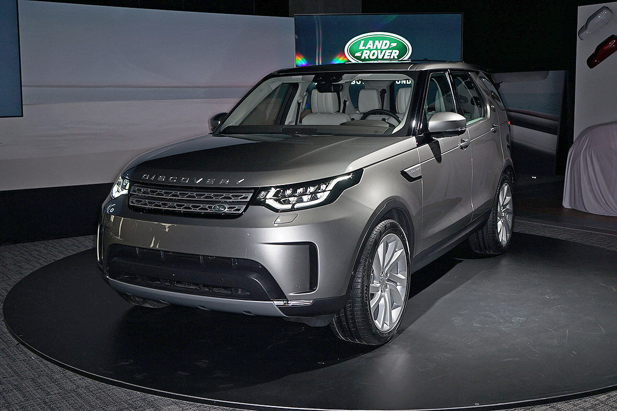 2016 - [Land Rover] Discovery V - Page 5 Land-Rover-Discovery-2016-Sitzprobe-1200x800-01dc7971a524c2ab