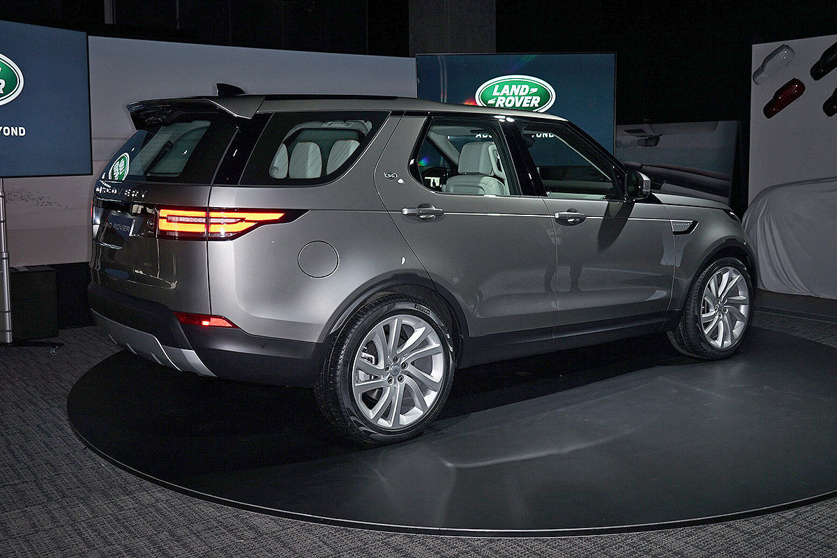2016 - [Land Rover] Discovery V - Page 5 Land-Rover-Discovery-2016-Sitzprobe-1200x800-073895dfad29ebd7