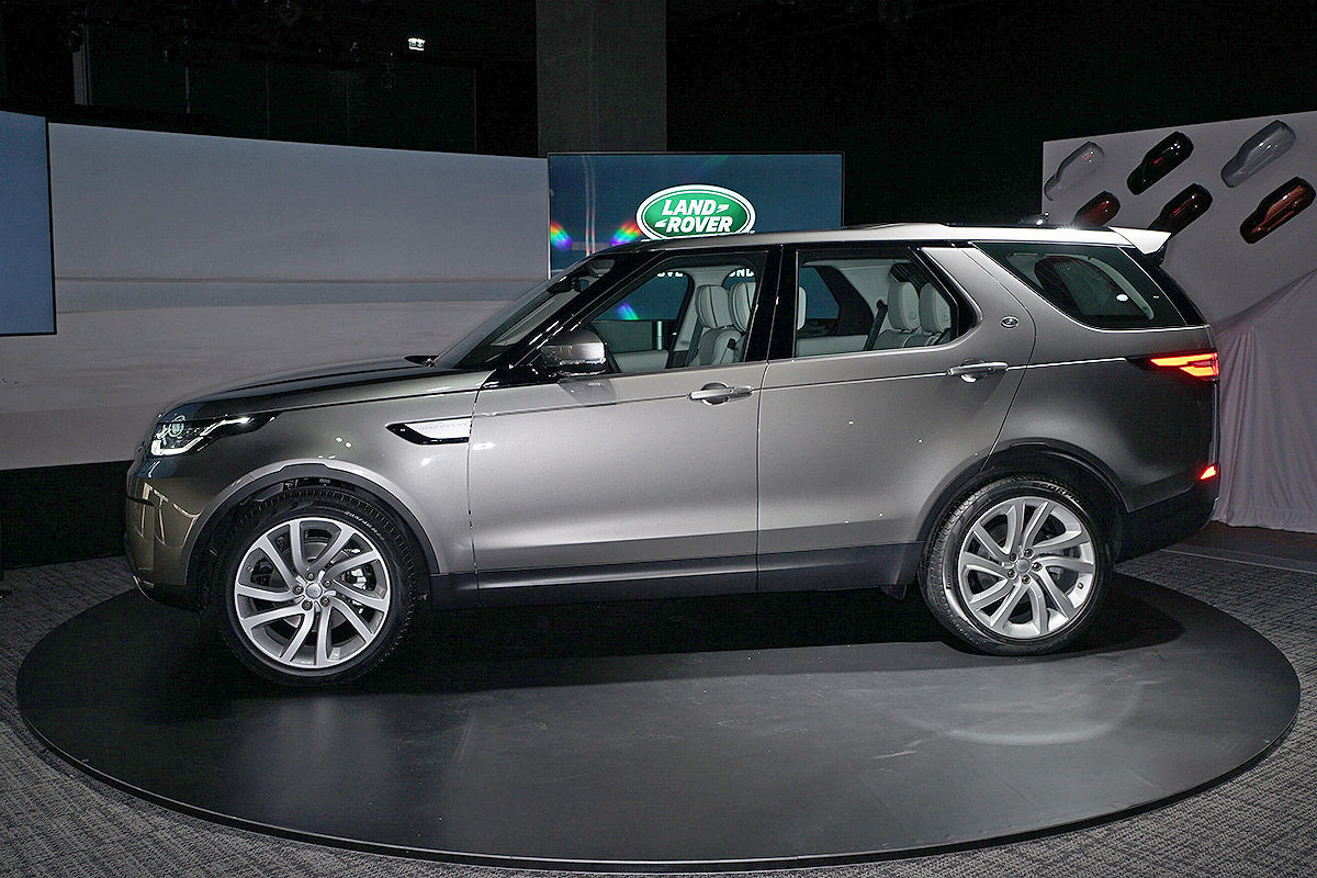 2016 - [Land Rover] Discovery V - Page 5 Land-Rover-Discovery-2016-Sitzprobe-1200x800-aba522f53b78b3cb
