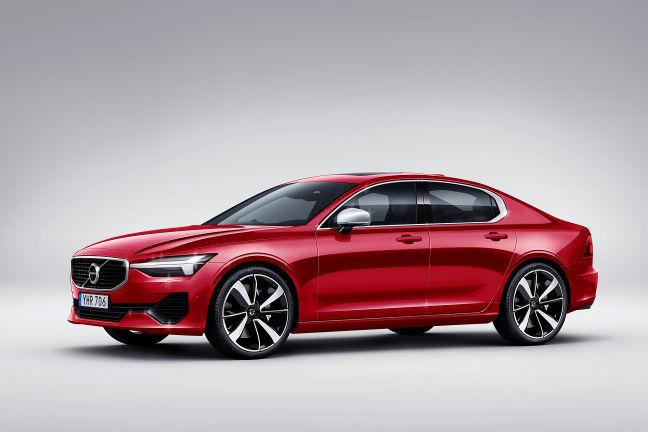 2018 - [Volvo] S60/V60 - Page 2 Nachfolger-des-S60-648x432-46fb14dedbcdbdeb