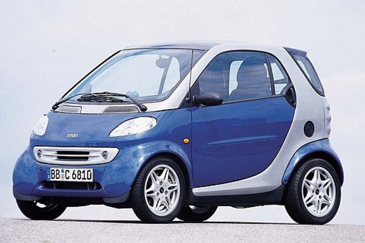 2014 - [Smart] ForTwo III [C453] - Page 18 Smart-fortwo-1998-2003-729x486-5f1ccff5b7a2cfc4