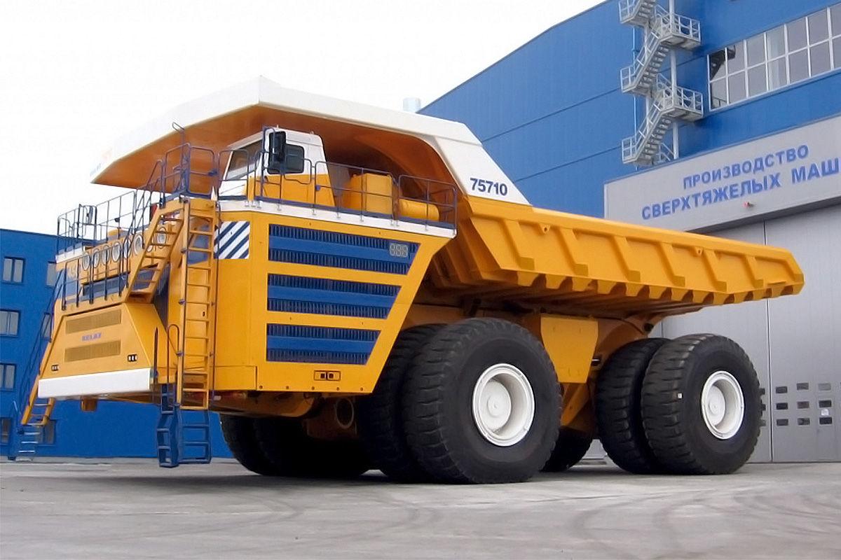 macchine industriali belaz Die-groessten-Minenfahrzeuge-1200x800-d4fbdb75c8a343b3