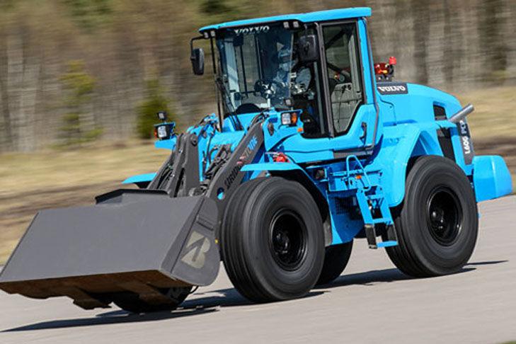 LM621  volvo caricatore Volvo-L60G-PCP-729x486-7c2c434a9f694e82
