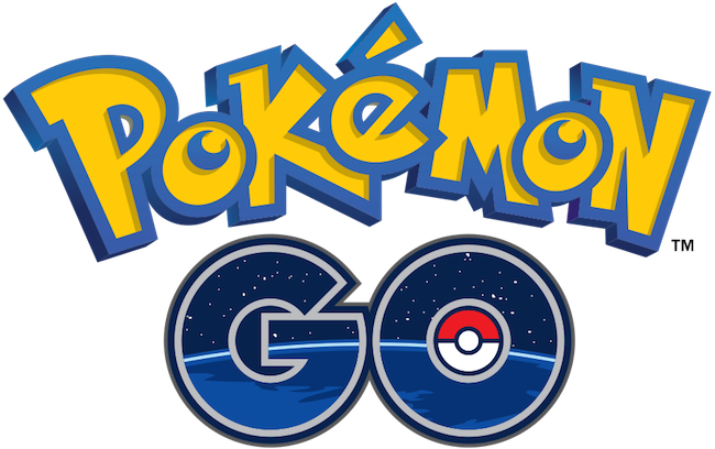 Pokémon GO, la nueva sorpresa de Pokémon. 650_1200