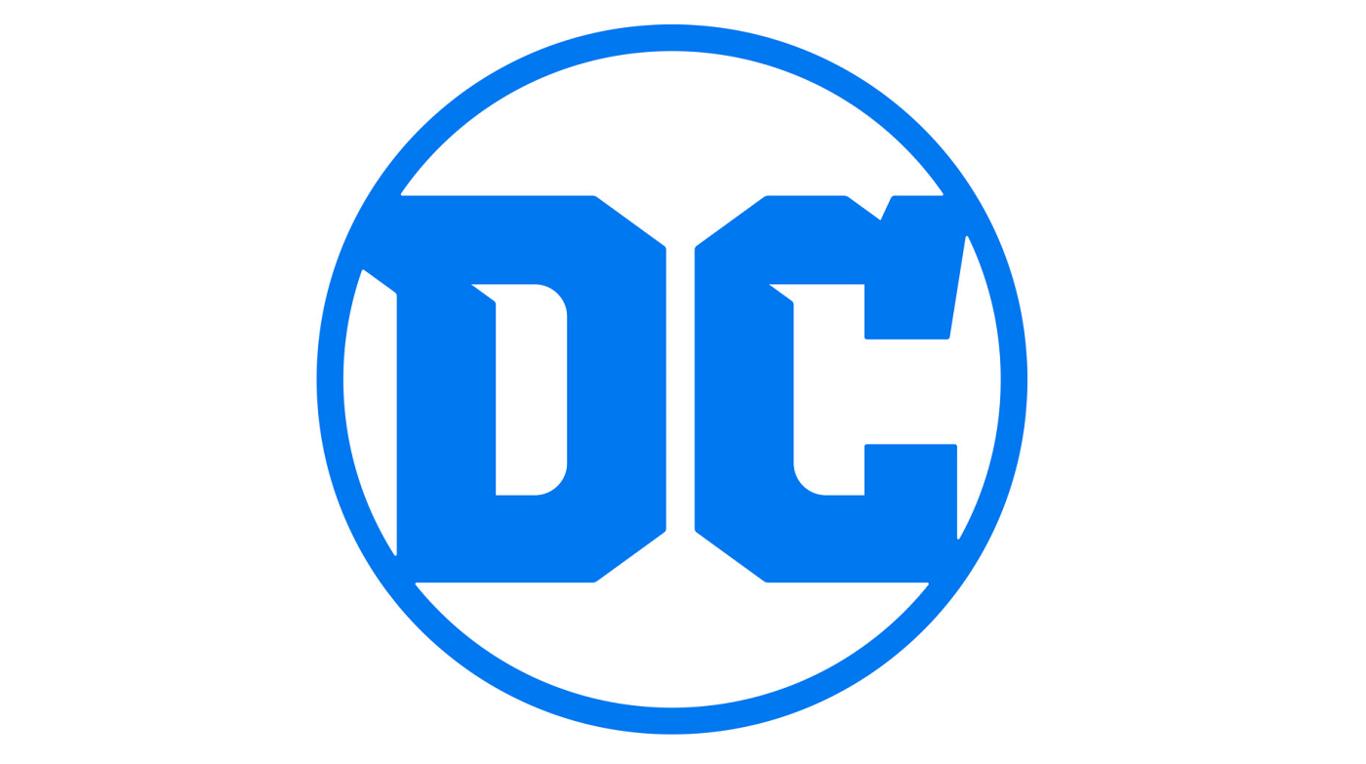 DC Films con Geoff Johns a la cabeza 1366_2000