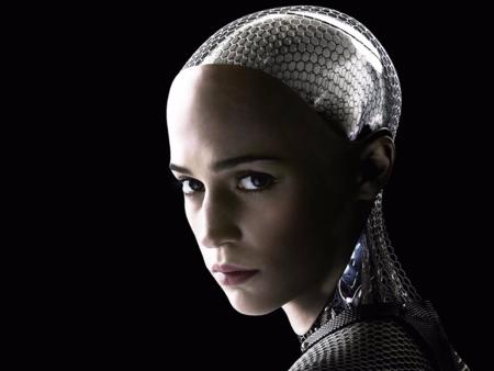 La inteligencia artificial podría ser un peligro y Google ya piensa en cómo podrá desactivarla 450_1000