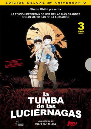 Cine y series de animacion - Página 3 Original