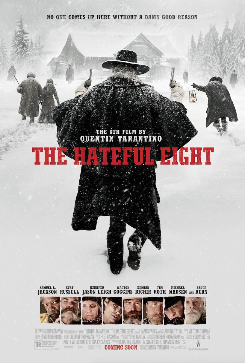 Quentin Tarantino:The Hateful Eight (2015) - Página 5 1024_2000