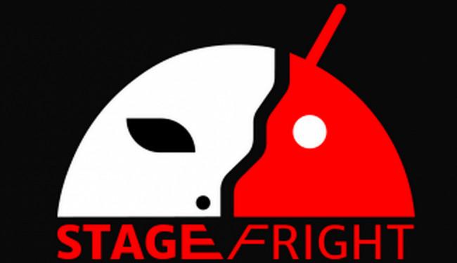 Descubierta vulnerabilidad crítica de Android 2.2 a 5.1: Vídeo malicioso para tomar el control del aparato - Página 2 650_1200