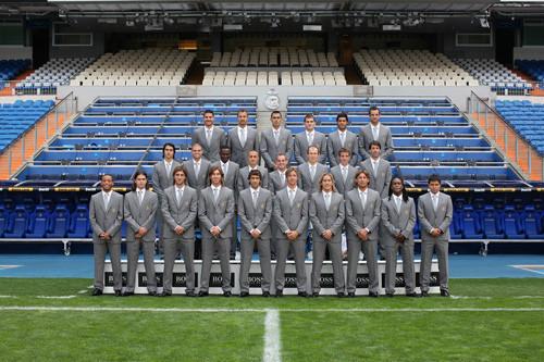 Hilo del Real Madrid 1366_2000