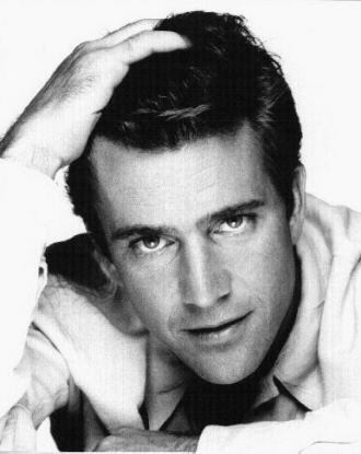 Mel Gibson Mel-gibson