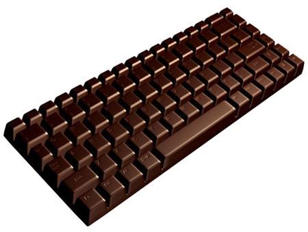 Juego: traeme una imagen - Página 35 Chocolate