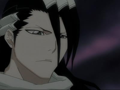 بياكويا ♥♥♥ Bleach-byakuya-the-truth-behind-his-betrayal