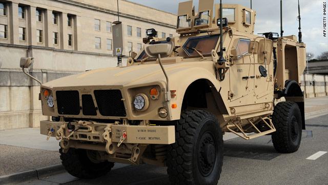 الجيش الموحد الخليجي فوائده وسلبياته  - صفحة 3 T1larg.matv.afghanistan