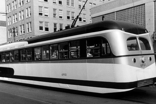 The 18 Most Suppressed Inventions Ever 03-streetcar