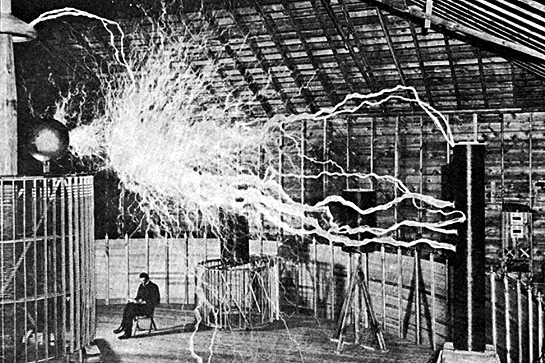 The 18 Most Suppressed Inventions Ever 04-tesla