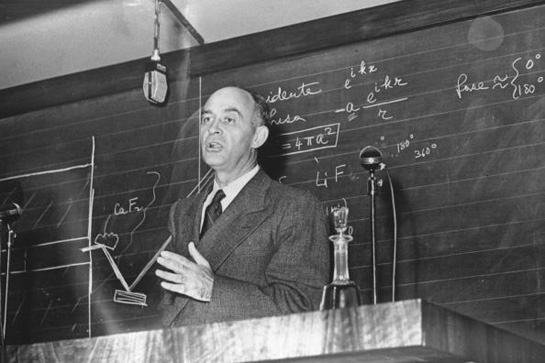 The 18 Most Suppressed Inventions Ever 07-enrico-fermi