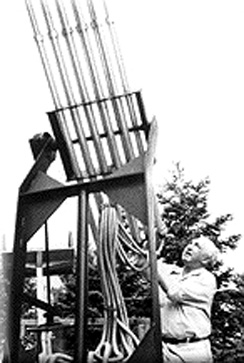The 18 Most Suppressed Inventions Ever 09-wilhelm-reich-cloudbuster