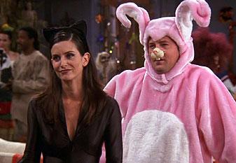 Vos épisodes d'Halloween préférés Friends_episode176_337x233_032020061516