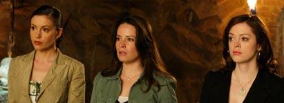 Познай епизода по снимката Charmed_season7_1_411x149