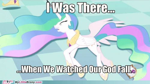 1st Pony Thread on the DFG forums... QKkaSp-G40OTKMqWu6XKqg2