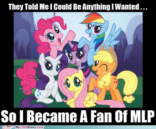 1st Pony Thread on the DFG forums... RvJOVup-kUa_VELoFlSu2g2