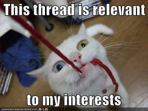 Team Fortress 2 Thread Thisthreadis128585095970765586
