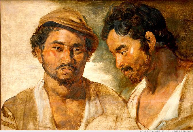 Galerie de Portraits - Page 3 Rubens_large