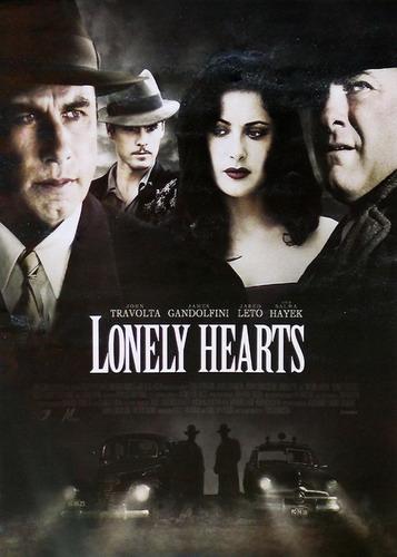 Zadnje gledano - Page 2 Lonely_hearts_ver2_061620071129